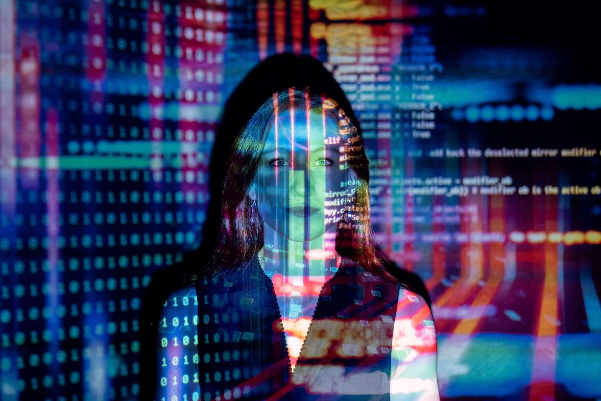 Sigurnosna pohrana podataka - NAS uređaji, Cloud...