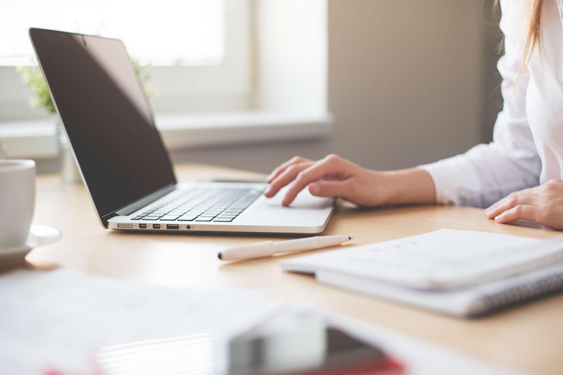 Svaki laptop je specifičan, kao i Vaš posao!
