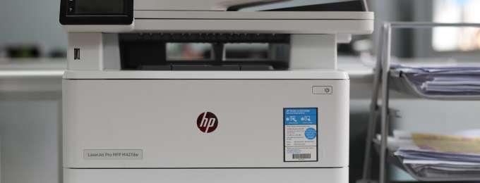 Svi  color printeri su jako skupi a boja još skuplja? Ne baš!