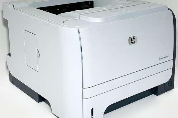 HP LASERJET 2055DN  RABLJENI - više komada, od 900kn+pdv