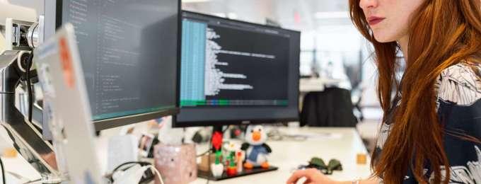 Koje računalo odabrati za posao?  Bolja računala u praksi - II dio