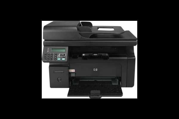 MFP  HP M1212NF-Print,scan,copy,fax   -750 kn+pdv