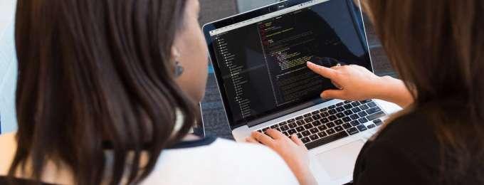 Kako do najbržeg servisa za popravak laptopa u jamstvu
