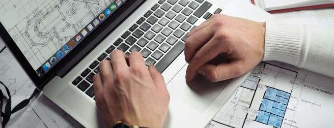 Kako kreirati  dokumente na prijenosnim pisačima