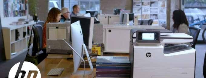 Postoje li printeri koji ne troše toner ili boju?
