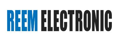 Reem Logo